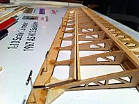 Name: IMG_3701.jpg