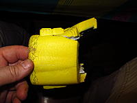 Name: Fuselage shattered 6608.jpg