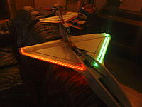 Name: 0702012357.jpg