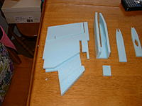 Name: DSCF0189.jpg