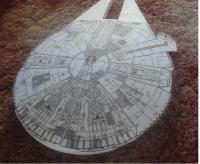 Name: millennium_falcon2   1.JPG