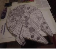 Name: millennium_falcon cool1.JPG