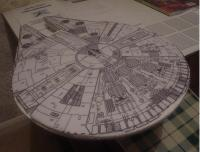 Name: millennium_falcon cool2.JPG