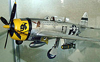 Name: p47dbubbs_7.jpg