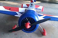 Name: YAK7.jpg