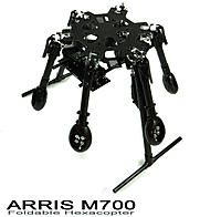 Name: m700-006.jpg