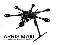 Name: m700-001.jpg