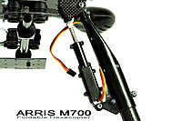 Name: m700-004.jpg