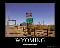 Name: funny-photo-523565ktih-WYOMING.jpg