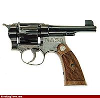 Name: Gun-6573.jpg