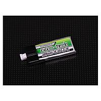Name: lipo-nanotech-mcpx-1s-37v-300mah-35c.jpg
