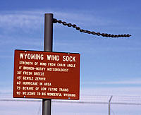 Name: Wyoming-Wind-Sock-Cheyenne-WY.jpg