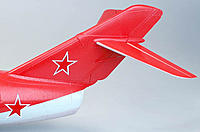Name: art-tech-mig15-4.jpg