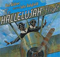 Name: HallelujahFlight.jpg