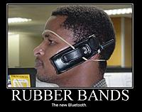 Name: Rubber-Band-.jpg