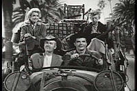 Name: beverly_hillbillies.jpg