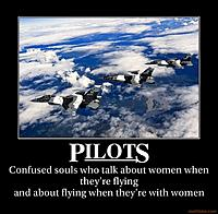 Name: pilots-confused-souls-demotivational-poster-.jpg