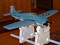 Name: a5156862-111-a5097413-88-a5091514-167-w2.jpg