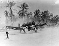 Name: f4u_corsair_usmc_majuro-ww2.jpg