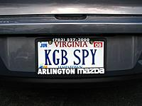 Name: KGB_SPY.jpg