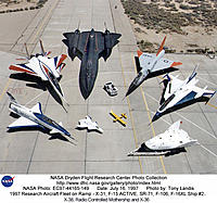 Name: nasa-dryden-flight-research-center.jpg