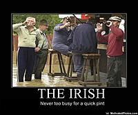 Name: irish-motivational-posters-funny.jpg