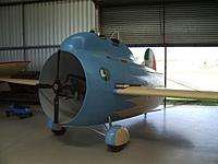 Name: 1212920227_53.jpg