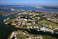 Name: eckerd_campus900x660.jpg