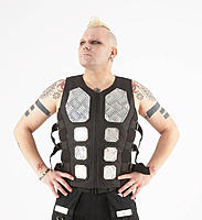 Name: sdl_metal_plate_vest2.jpg