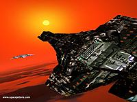Name: alien-spaceship.jpg
