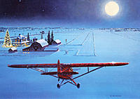 Name: aviation-christmas-eve.jpg