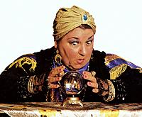 Name: Fig-2-1-Fortune-teller-1024x847.jpg
