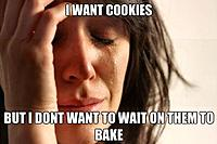 Name: a5164771-243-whine-cookies.jpg