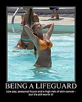 Name: Being-A-Life-Guard.jpg
