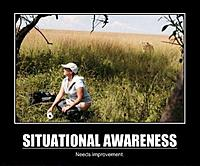 Name: situational-awareness.jpg