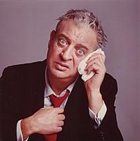 Name: rodneydangerfield.jpg