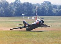 Name: MiG-17tail-dragcrop.jpg