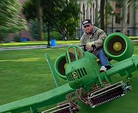 Name: 20225d1163003467-name-plane-johndeere.jpg