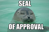 Name: seal-of-approval.jpg