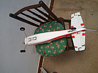 Name: 2011-07-16 13.19.01.jpg