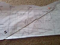 Name: Image0225.jpg