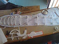 Name: Image0227.jpg