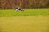 Name: flying 162.jpg