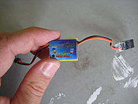 Name: IMG_4150.jpg