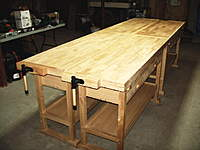 Name: Work Benches 006.jpg