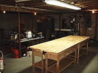 Name: Work Benches 002.jpg