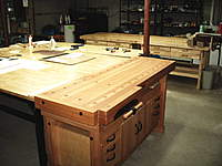 Name: Sjobergs Workbench 010.jpg