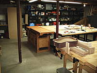 Name: Sjobergs Workbench 001.jpg
