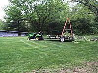 Name: Tree facelift 5-26-11 022.jpg