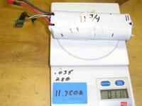 Name: Battery pack 4c (600 x 449).jpg Views: 399 Size: 49.6 KB Description: